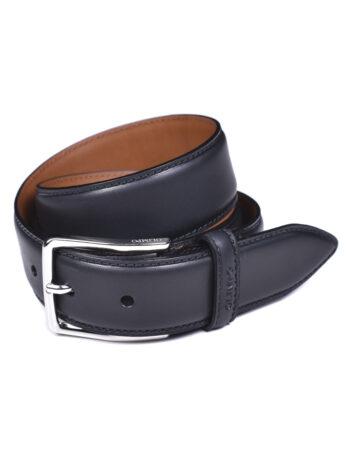 Cinturón Olimpo