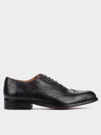 Zapato Martinelli Elliot