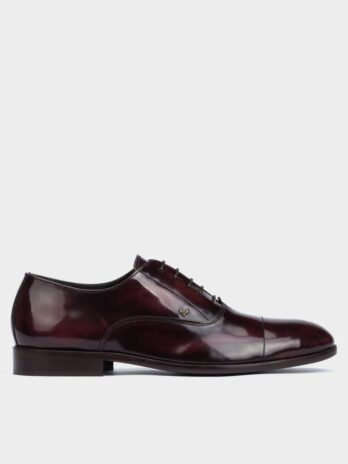 Zapato Martinelli Newman