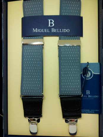 Tirantes Miguel Bellido (copia)