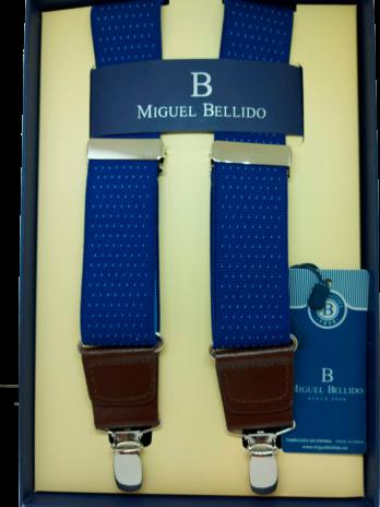 Tirantes Miguel Bellido (copia) (copia)