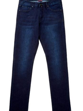 Vaquero BX Jeans Bottle Slim